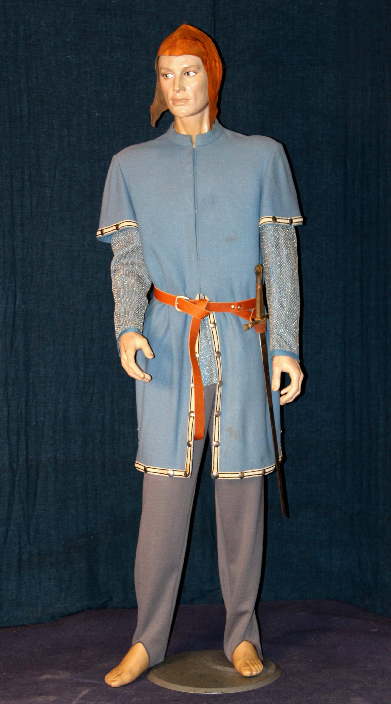 La Ans De Aux Costumes Guerre Malle Cent 402 vm8nON0w