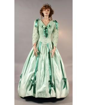 https://malle-costumes.com/7882/valse-de-l-empereur-vert-d-eau.jpg