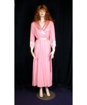 https://malle-costumes.com/8003/deshabille-crepe-rose.jpg