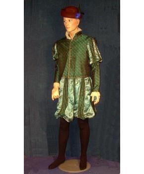 https://malle-costumes.com/8065/henri-de-valois.jpg