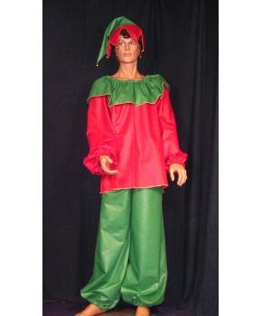 https://malle-costumes.com/8248/lutin-noel-10.jpg