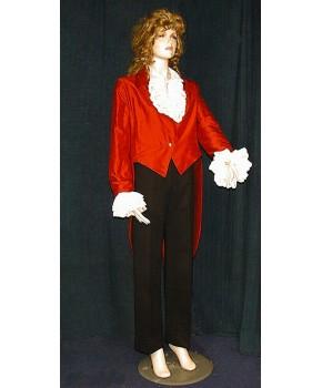 https://malle-costumes.com/8289/madame-loyal.jpg