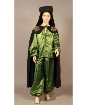 https://malle-costumes.com/8435/ali-baba-enfant.jpg