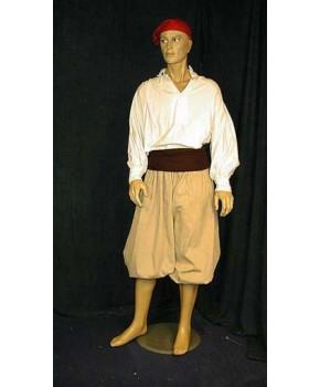 https://malle-costumes.com/8509/marin-xviiieme-1.jpg