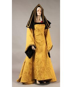 https://malle-costumes.com/8672/elizabetha.jpg