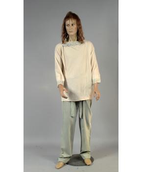 https://malle-costumes.com/8818/domotix.jpg