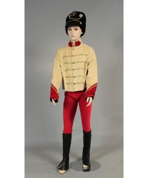 https://malle-costumes.com/9086/hussard-beige-rouge-101.jpg