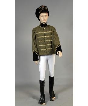 https://malle-costumes.com/9088/hussard-vert-noir-101.jpg