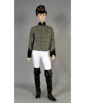 https://malle-costumes.com/9090/hussard-vert-noir-341.jpg