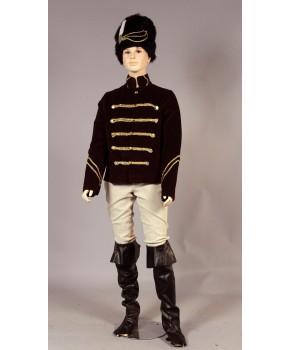 https://malle-costumes.com/9093/hussard-soldat-342.jpg