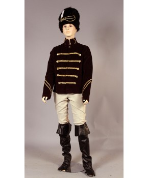 https://malle-costumes.com/9101/hussard-soldat-121.jpg