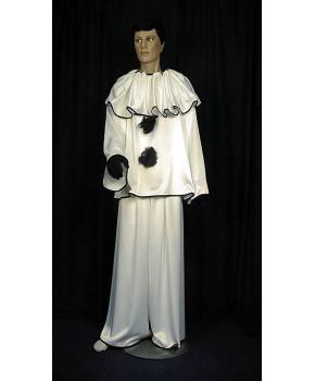 https://malle-costumes.com/9368/pierrot-luxe.jpg