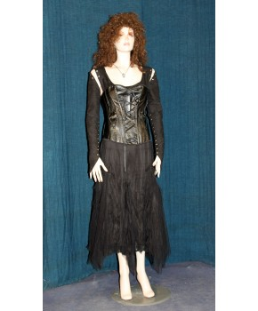 https://malle-costumes.com/9674/bellatrix.jpg