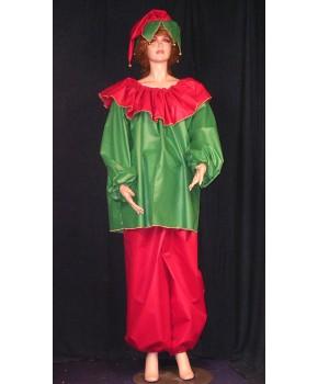 https://malle-costumes.com/9796/lutin-noel-1.jpg