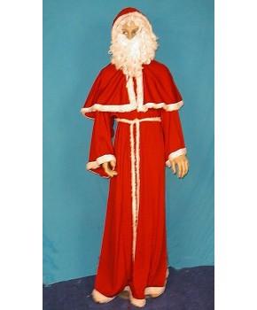 https://malle-costumes.com/9882/pere-noel-5-jersey.jpg