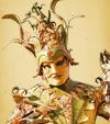 Thème Carnaval de Venise