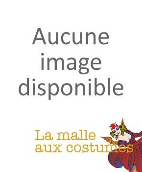 https://malle-costumes.com/img/p/fr-default.jpg