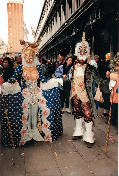 Année 1995